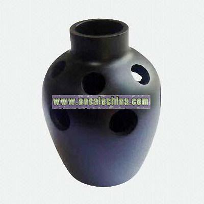 Handcrafted Decorative Vase