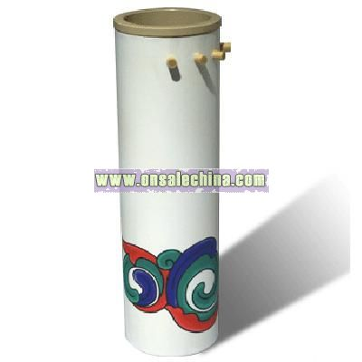 New-Style Vase