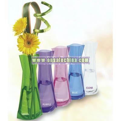 PVC Vase