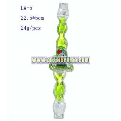 Liquid Watch