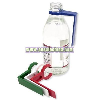 Aqua Clip Bottle Holder