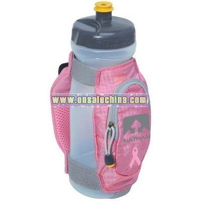 22 oz. bicycle bottle