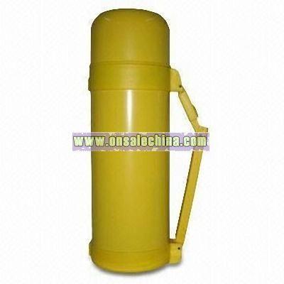 1800mL Sports Water Bottle