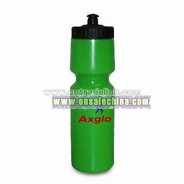 500ml sport bottle