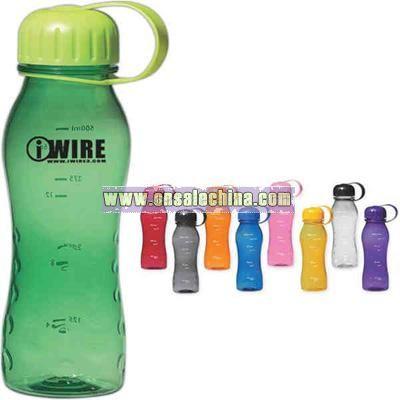 water jug 18 oz.