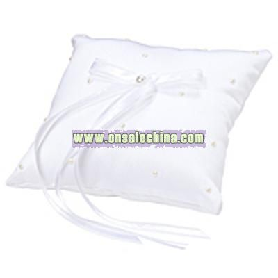 Amore Ring Pillow