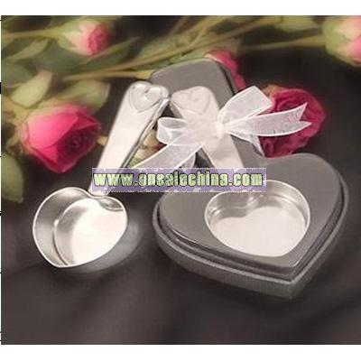 Wedding Spoon