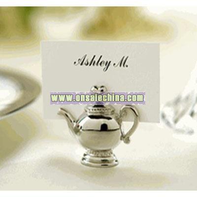 Wedding Places on Wedding Place Card Holder Wholesale China   Osc Wholesale