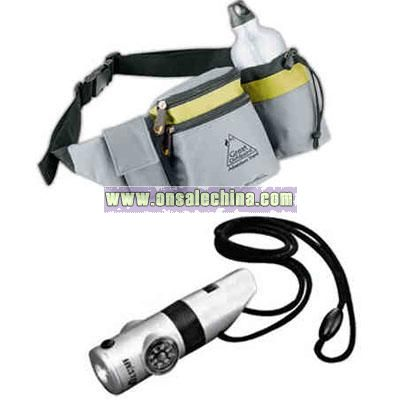 7-in-1 survival tool