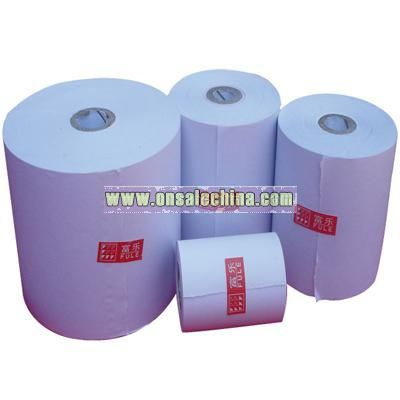 POS Paper Roll
