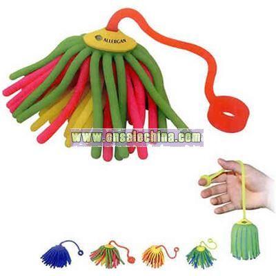 Jellyfish YoYo wholesale china 5f0bb5da2723