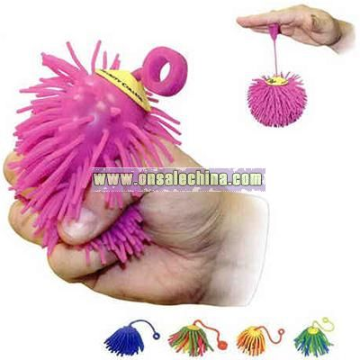 Jellyfish Yo Yo Wholesale China  da120aa52d6f