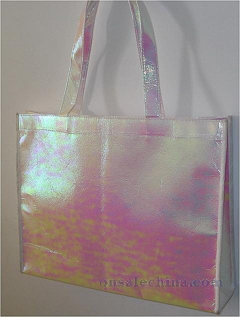 Lamination Non Woven Bag