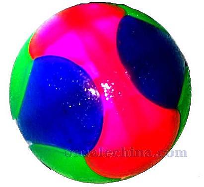 TPR ball