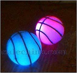 relax ball
