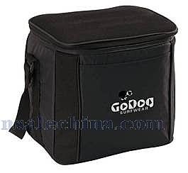 Non Woven Cooler Tote Bag