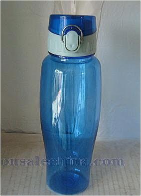 PCTG Sport Bottle