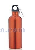 Sports Water Bottle with 500mL