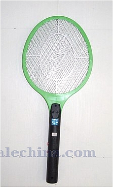 Rechargeable Insect & Fly Swat