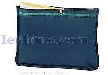 210 Document bag