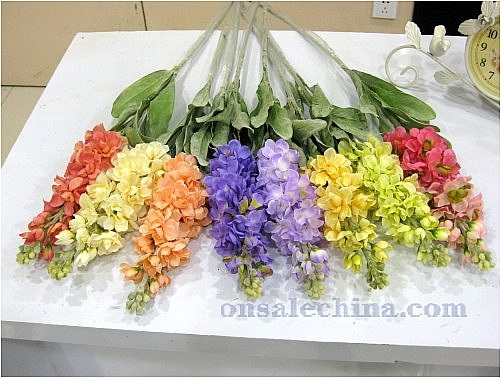 Artificial Flower Wholesale China Osc Wholesale