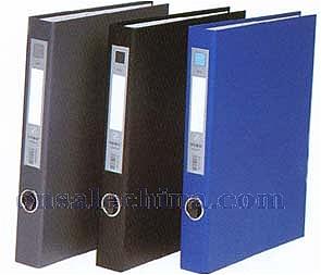 PP folder