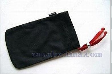 Hanphone/modem pouch
