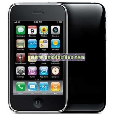 Mobile Phone 3GS