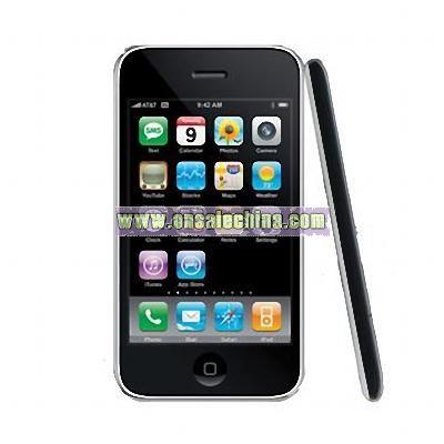 iPhone I9S