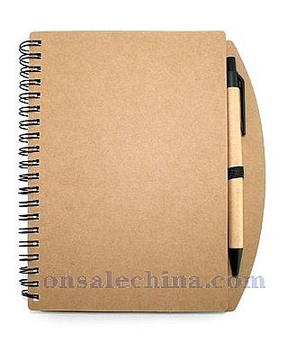 Paperboard Journal