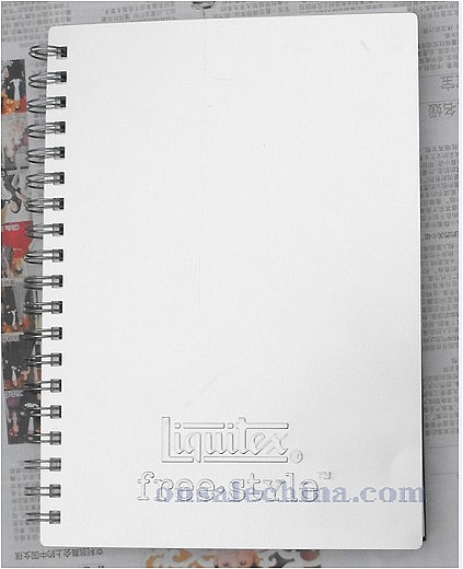 Aluminum Journals