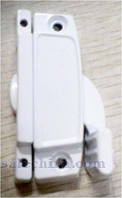 Sash Sweep Lock