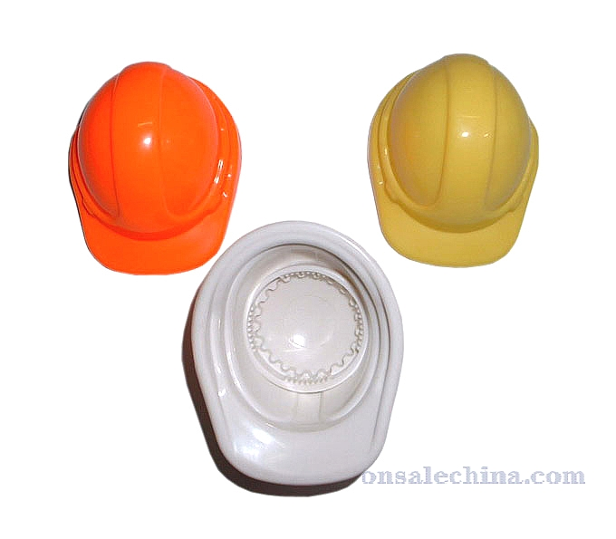 hard hat bottle openers