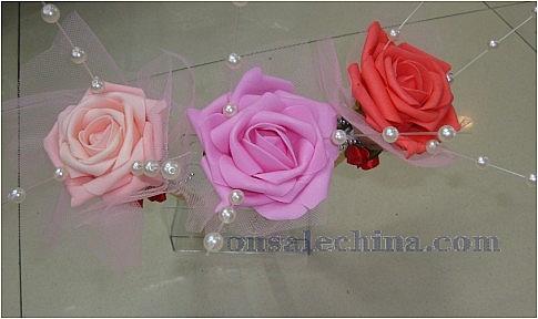 Rose Romantic
