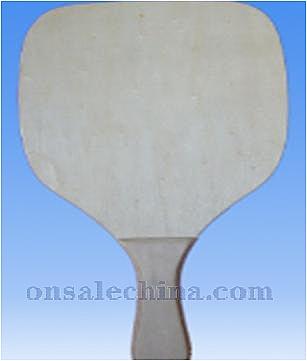 Beach rackets