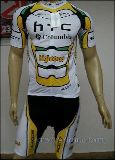 cycling sport shirts