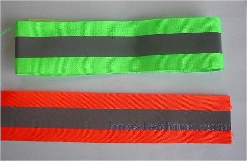 Elastic Armband